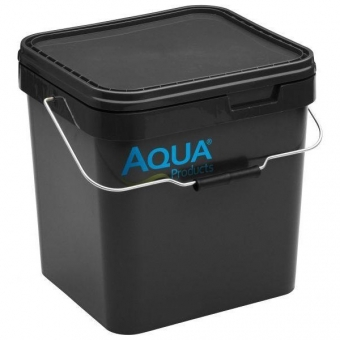 Aqua Products 17 liter Bucket