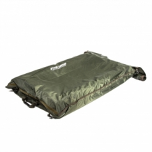 Compact Unhooking Mat Xtreme Protection