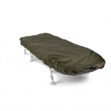 Avid Thermafast 4 Standaard Sleeping Bag