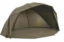 Aqua fast en light mk2 brolly
