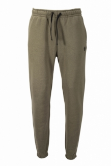 Nash Tackle Joggers Green