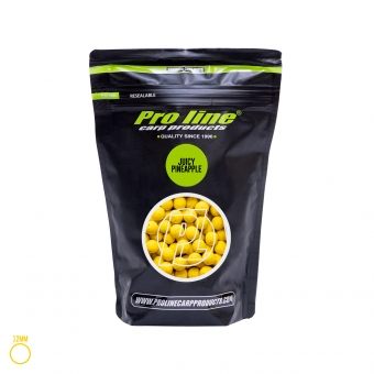 Pro Line Juicy Pineapple 500gr 12mm