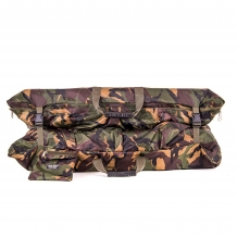 Compact Camo Unhooking Mat Xtreme Protection