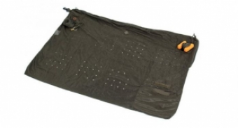 sanctuary carp sack